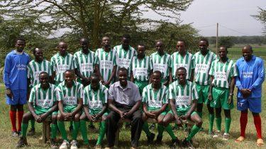 Colour Crops kiest voor Akaza sport!