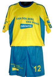 55-van-den-berg-1-182x260