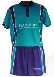 extendum-182x260