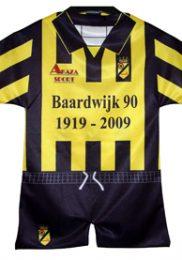 minishirt-baardwijk-jubileum-90-jaar-182x260