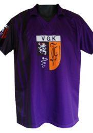 vgk-2-182x260
