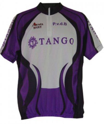 32-tango
