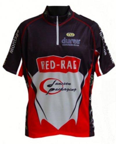 40-red-rag