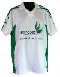 6-greencore