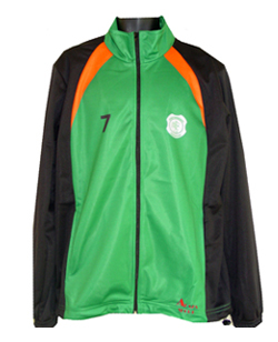 83-trainingjack-orange-green-black
