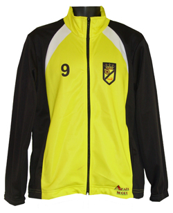 86-trainingjack-yellow-black
