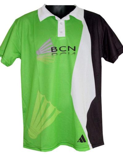 Badmintonclub-Nieuwkoop-Akaza-sport