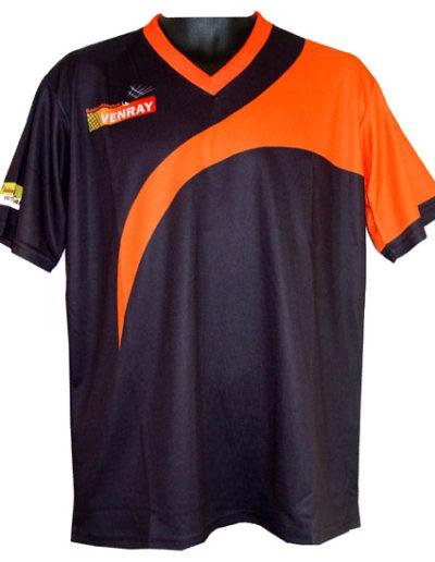 Badmintonclub-Venray-Akaza-sport