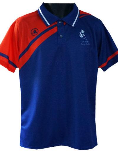 Badmintonshirt-BC-Argus-Akaza-sport