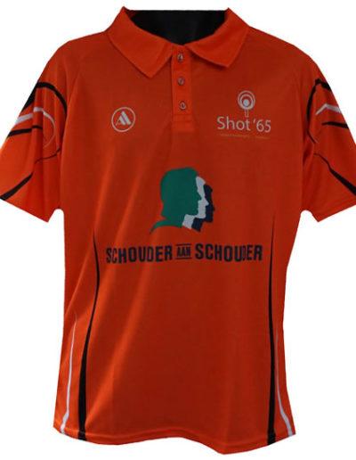 Badmintonshirt-BC-Shot-65-Akaza-sport