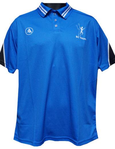 Badmintonshirt-BC-Velsen-Akaza-sport