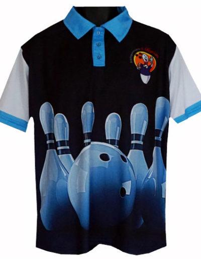 Bowlingshirt-BV-Rdam-IJsselmonde-Akaza-sport