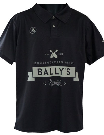 Bowlingshirt-Ballys-Rijswijk-Akaza-sport