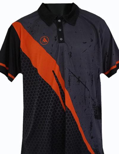 Bowlingshirt-Willemsen-Akaza-sport