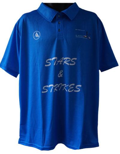 Bowlingteam-DF-HRM-services-Akaza-sport