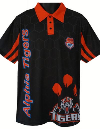 Dartshirt-Alphia-Tigers-Akaza-sport