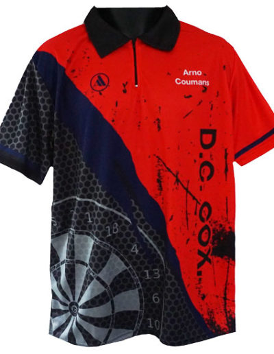 Dartshirt-DC-Cox-Akaza-sport-2