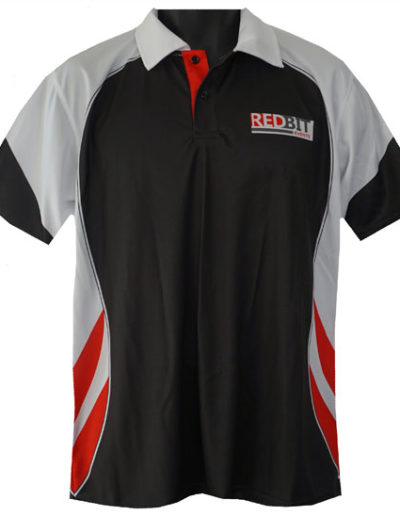 Dartshirt-Redbit-Akaza-sport