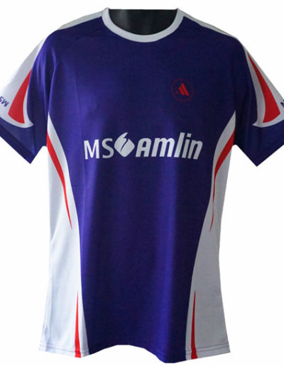 Hardloopshirt-MS-Amlin-Akaza-sport