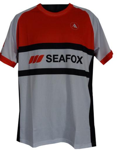 Seafox-Akaza-sport