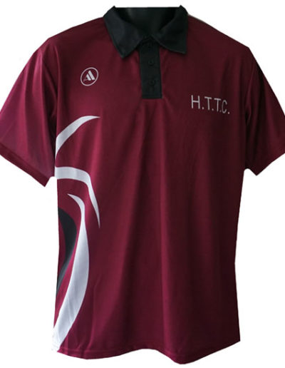 Tafeltennisshirt-HTTC-Akaza-sport