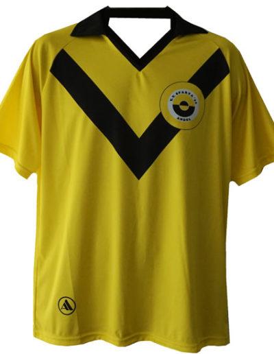 Voetbalshirt-vv-Sparta-30-Akaza-sport