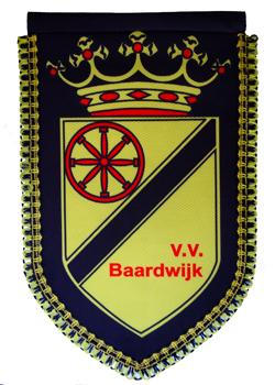 baardwijk-vaantje