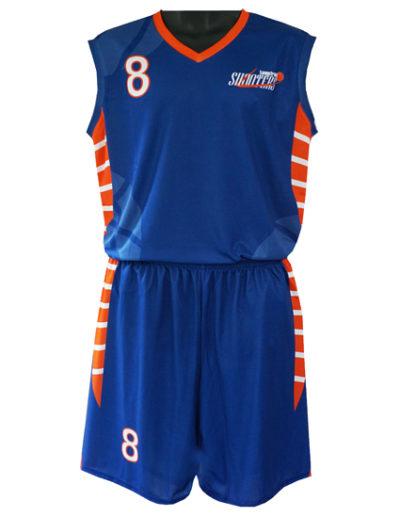 basketbalshirt-BC-Langstraat-Shooters-Akaza-sport