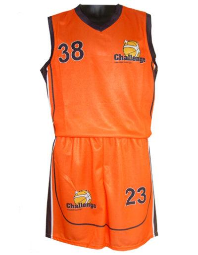 challenge-basketball-beuningen
