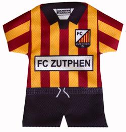 fc-zutphen-minishirt