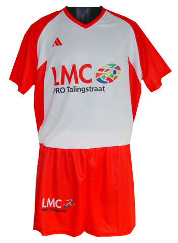 lmc-pro-talingstraat-350
