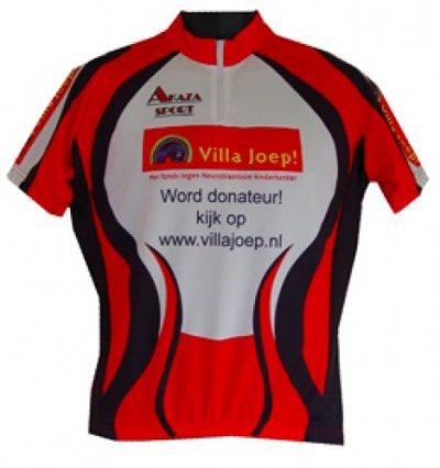 villa-joep