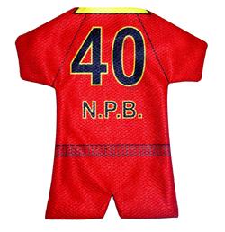 minishirt-npb-Akaza sport